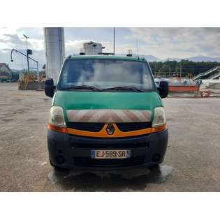 2008-renault-master-459099-cover-image