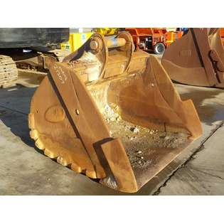 64-digging-bucket-100mm-pin-to-suit-40-ton-excavator-cover-image