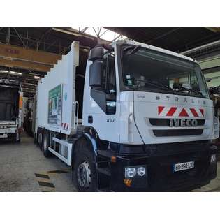 2010-iveco-stralis-459524-cover-image
