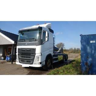 2016-volvo-fh500-459171-cover-image