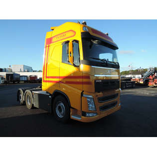 2015-volvo-fh13-540-cover-image