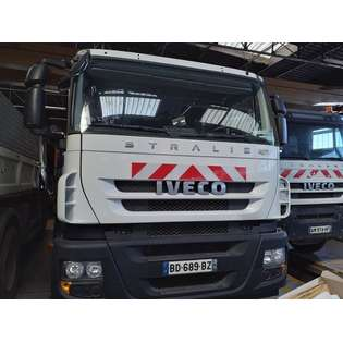 2010-iveco-260s31-cover-image