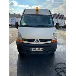 2008-renault-master-459519-cover-image
