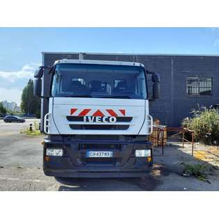 2012-iveco-260s31-cover-image