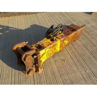 hydraulic-breaker-45mm-pin-to-suit-4-6-ton-excavator-cover-image