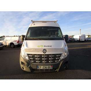 2012-renault-master-459512-cover-image