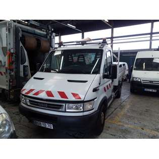 2005-iveco-35s12-cover-image