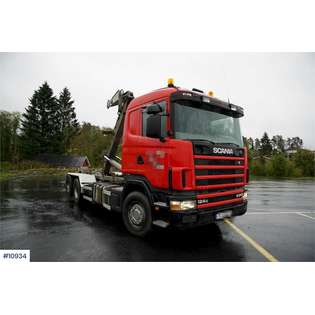 1997-scania-r124-400-cover-image