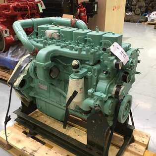 engines-cummins-used-part-no-6bt5-9-cover-image