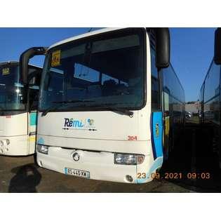 2004-irisbus-iliade-cover-image