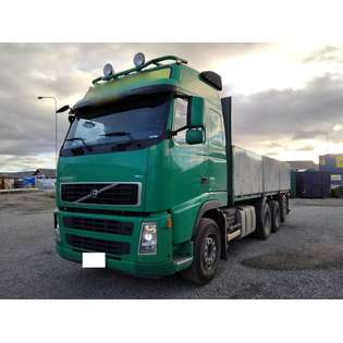 2008-volvo-fh520-459589-cover-image