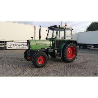1983-fendt-farmer-306ls-cover-image