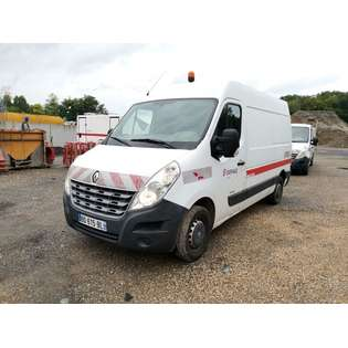 2011-renault-master-459875-cover-image