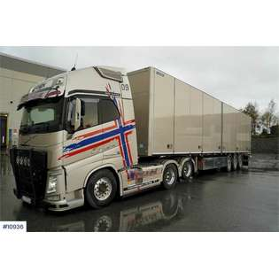 2016-volvo-fh-540-459619-cover-image