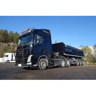 2018-volvo-fh540-459591-cover-image