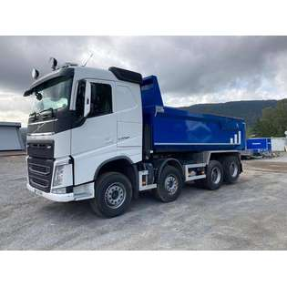 2018-volvo-fh540-459813-cover-image