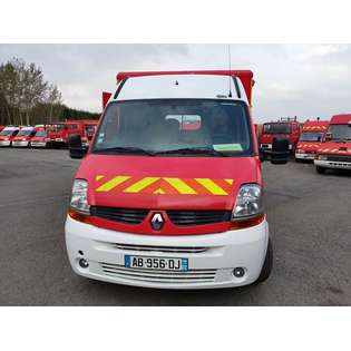 2009-renault-master-459884-cover-image