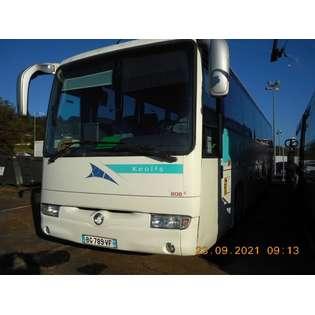 2002-irisbus-iliade-rt-cover-image
