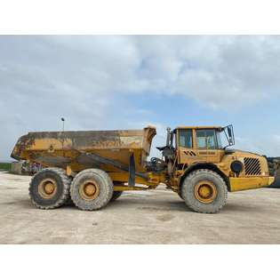 2004-volvo-a30d-459976-cover-image