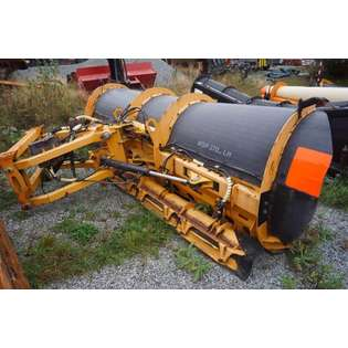 2009-meiren-msp-3703-lh-plow-cover-image