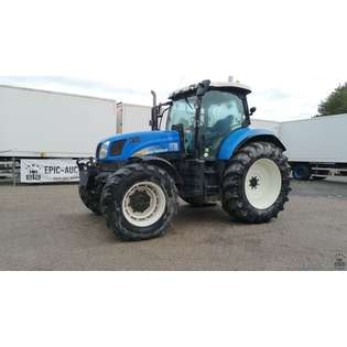 2008-new-holland-t6080-459994-cover-image