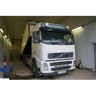 2006-volvo-fh-480-459959-cover-image