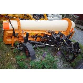 2015-tellefsdal-m70-p-slush-4000-plow-cover-image