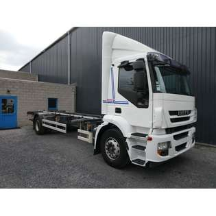 2012-iveco-stralis-310-at-cover-image