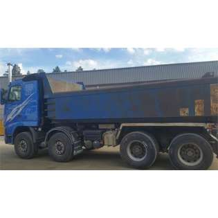 2000-volvo-fh12-460-cover-image