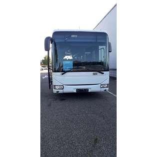 2011-irisbus-crossway-19751396