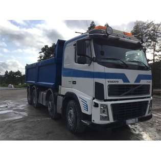 2007-volvo-fh16-540-cover-image