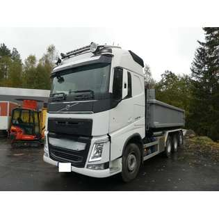 2018-volvo-fh540-459941-cover-image