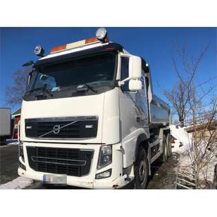 2012-volvo-fh16-750-cover-image