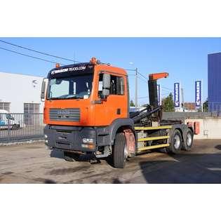 2005-man-tga-33-430-bb-68791-cover-image