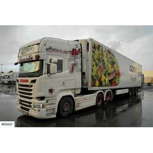 2014-scania-r580-459974-cover-image