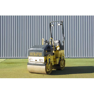 2008-bomag-bw90ad-2-240358-cover-image