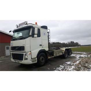 2008-volvo-fh16-580-68379-cover-image