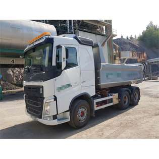 2013-volvo-fh12-540-cover-image