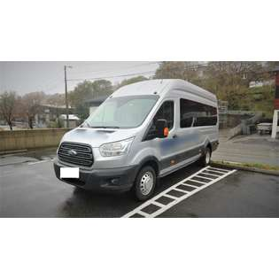 2017-ford-transit-459946-cover-image