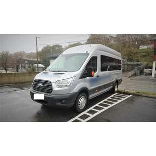 2017-ford-transit-459946-19747482