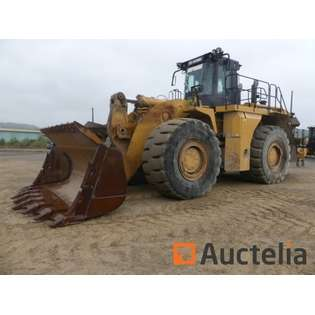 2009-caterpillar-990h-cover-image