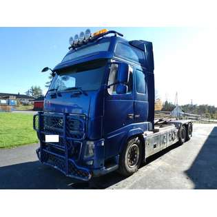 2009-volvo-fh16-460277-cover-image