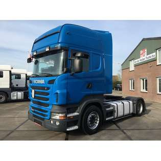2010-scania-r400-240857-cover-image