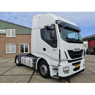 2013-iveco-as440s42t-cover-image