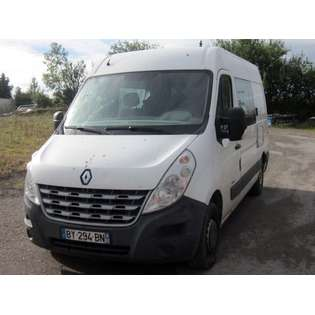 2011-renault-master-460677-cover-image