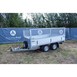2021-kerenzo-aanhangwagen-460724-cover-image