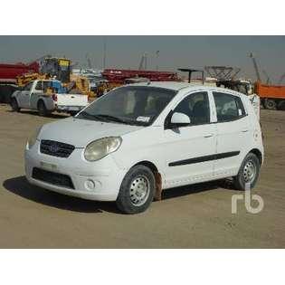 2009-kia-picanto-460545-cover-image