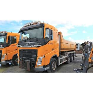 2013-volvo-fh540-240875-cover-image