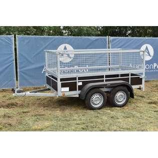 2021-kerenzo-aanhangwagen-460712-cover-image