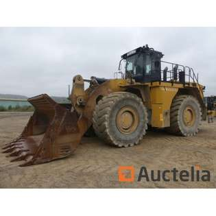 2013-caterpillar-990h-240906-cover-image